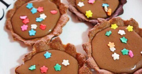 Receita-Tortinhas-de-Maracuja-e-Chocolate
