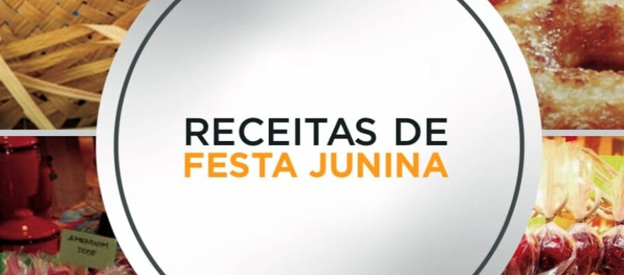 Receitas-de-Festa-Junina--Julio-de-Mesquita