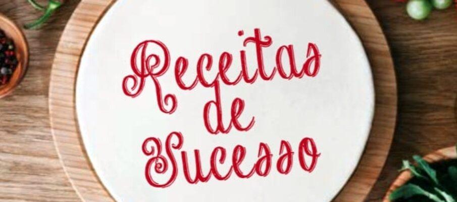 Receitas-de-Sucesso--Ana-Oliveira