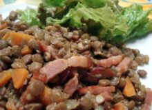 Salada-de-Lentilhas