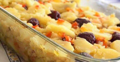 Tipico-Bacalhau-com-Batatas