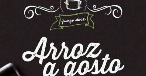 Arroz-a-Gosto-Pingo-Doce