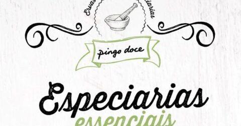 Especiarias-Essenciais-Pingo-Doce