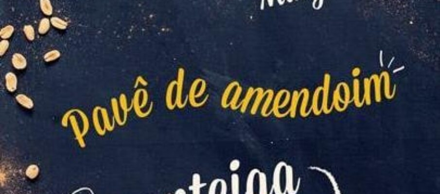 Receita-Pave-de-Amendoim-1