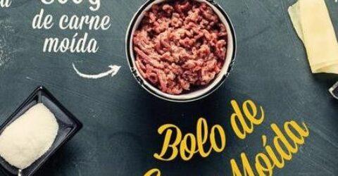 Receita-de-Bolo-de-Carne-Moida-1