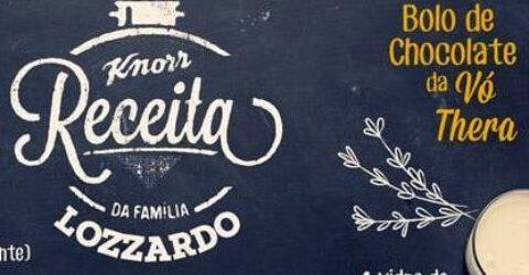 Receita-de-Bolo-de-Chocolate-da-Vo-Thera-1