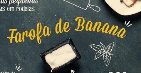 Receita-de-Farofa-de-Banana-1