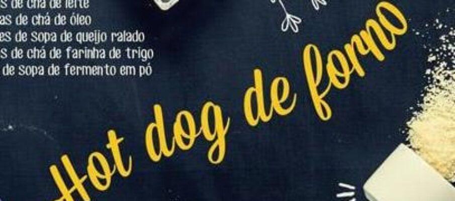 Receita-de-Hotdog-de-Forno-1