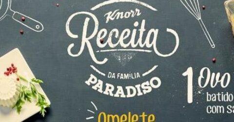 Receita-de-Omelete-dos-Sonhos-1