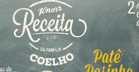 Receita-de-Pate-Rosinha-1