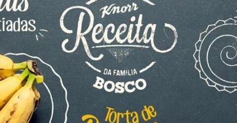 Receita-de-Torta-de-Banana-1
